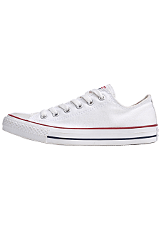 8948c42e9dae7 CONVERSE ALL STAR bei PLANET SPORTS
