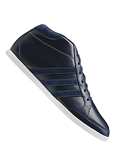 adidas Originals Adi Up 5.8 Sneaker für Herren Blau