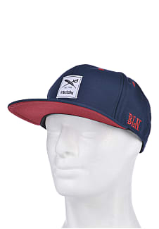 be94e1d02a2c Snapback-Caps Sale   Bis -70% im Outlet sparen   Planet Sports