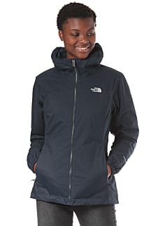 2eb82fde63 The North Face Sale • bis zu -70% | Planet Sports Outlet
