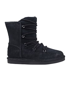 c55629beaad Ugg Boots In England Kaufen - cheap watches mgc-gas.com