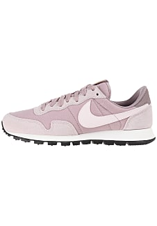 exclusive shoes new lifestyle save off NIKE SPORTSWEAR Air Pegasus '83 - Sneaker für Damen - Lila