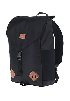 vans rucksack online kaufen bei planet sports. Black Bedroom Furniture Sets. Home Design Ideas