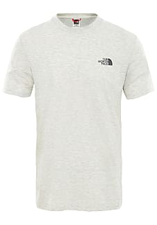 657076e706f042 THE NORTH FACE T-Shirts online kaufen