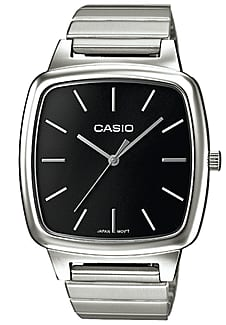 casio uhren edifice gold damen herren planet sports. Black Bedroom Furniture Sets. Home Design Ideas
