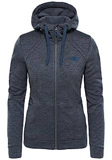 4723bcf76f THE NORTH FACE Pullover online kaufen   PLANET SPORTS