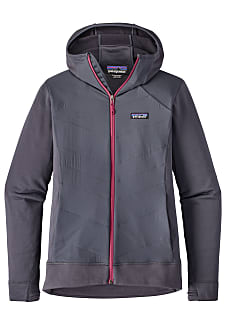 Outdoormantel damen wasserdicht sale