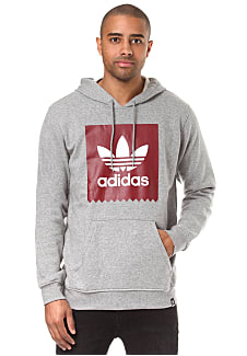 adidas pullover f r damen herren kaufen planet sports online shop. Black Bedroom Furniture Sets. Home Design Ideas