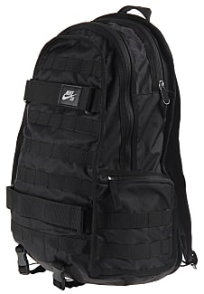rucksack g nstig online kaufen planet sports. Black Bedroom Furniture Sets. Home Design Ideas