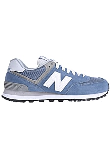 buy new balance sneaker damen 21734 05c0d