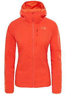 d90f721c74 The North Face-Jacken online kaufen | PLANET SPORTS