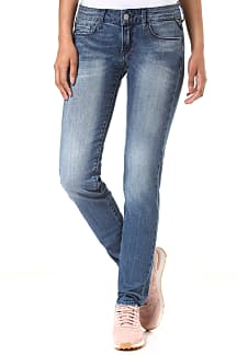 REPLAY Jeans günstig online kaufen   PLANET SPORTS Online-Shop 46c72eaed1