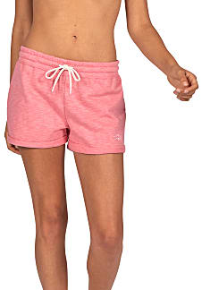 aa8d34b8a2b3 Rote Shorts kaufen   PLANET SPORTS Online Shop