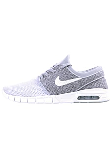 the best attitude 3510c fee47 NIKE SB Stefan Janoski für Herren und Damen online kaufen   PLANET SPORTS