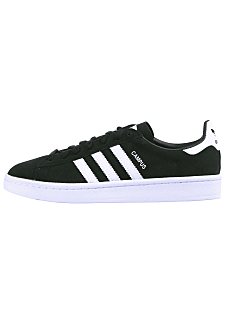 3de39e6279aea8 adidas Originals