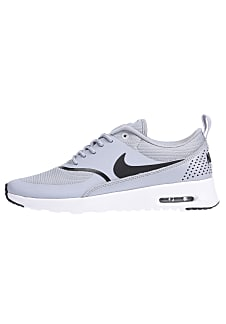 wholesale price save up to 80% low price sale NIKE SPORTSWEAR Air Max Thea - Sneaker für Damen - Grau