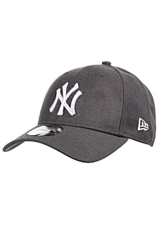6a6537ce5434 New Era sale • New Era bis zu -70%   Planet Sports Outlet