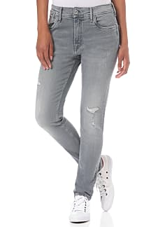 71f47624376c PEPE JEANS online kaufen bei PLANET SPORTS