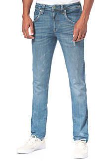 9471855cac75 Destroyed-Jeans online kaufen bei PLANET SPORTS
