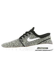 3c4419816a818 Nike Sportswear Sale & Outlet für Damen und Herren | PLANET SPORTS