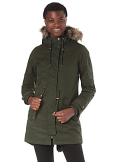Element Winterjacken online kaufen   PLANET SPORTS 880fcaea1b