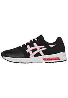 8128acf404 ASICS Tiger Online-Shop | PLANET SPORTS