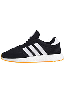 innovative design 891fb 1a528 adidas Originals  adidas Schuhe  Mode bei PLANET SPORTS