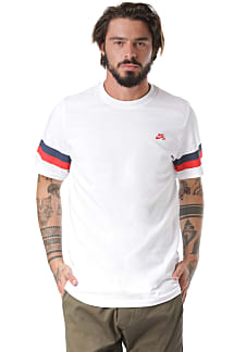 d41cf45f6052ef Shirts online kaufen bei PLANET SPORTS