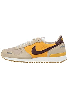 565b301bae1db2 NIKE SPORTSWEAR Air Vortex - Sneaker für Herren - Orange