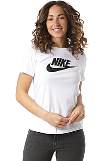 7b717f1f5302f1 Shirts online kaufen bei PLANET SPORTS