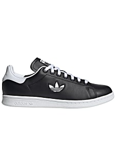 save off 7e761 c8220 adidas Originals Stan Smith - Sneaker für Herren - Schwarz