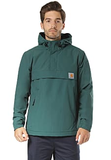 windbreaker jacke herren winter