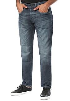 398aba9645396d PEPE JEANS online kaufen bei PLANET SPORTS