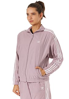 Adidas Pullover Kinder. Simple Adidas Originals Street Hoody