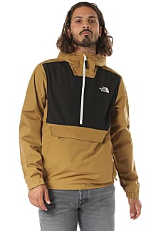 297f195da8 THE NORTH FACE | Online Shop bei PLANET SPORTS