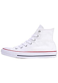converse wit dames sale