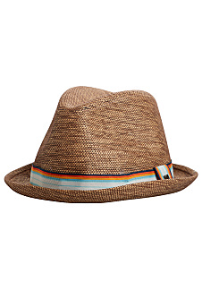 0110fa31 Straw Hats for men • PLANET SPORTS online shop