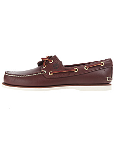 timberland homme nice