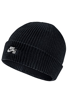 ec39c03af07 Knitted Hats for men • PLANET SPORTS online shop