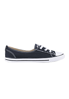 a4d8f46305e -30%. This product is currently out of stock. Converse. Chuck Taylor All  Star Ballet ...