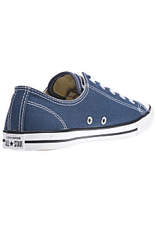 Next. -20%. Converse. Chuck Taylor All Star Dainty Ox - Sneakers for Women f7e8e7170
