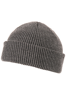 d7ea81776be Coal The Frena - Beanie for Men - Grey