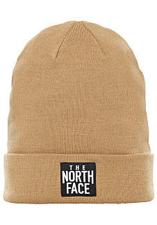 The North Face - Outlet con sconti fino al 70%  968b6fe51cf8