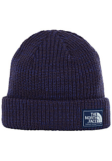 ... THE NORTH FACE Salty Dog - Cappello per Uomo - Blu. Indietro alla  panoramica. This product is currently out of stock. 6d0999b76d78