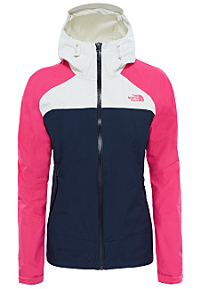 the north face jacket womens slovenija e4c19bfae