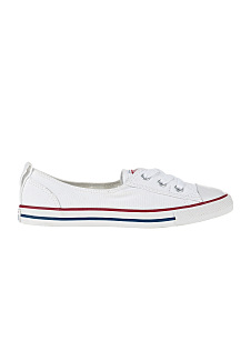 8b5cecc23b669 Next. -5%. This product is currently out of stock. Converse. Chuck Taylor  All Star Ballet Lace ...