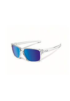 Oakley Sunglasses Blue And White 2017