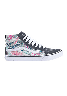 vans sk8 hi damen. Black Bedroom Furniture Sets. Home Design Ideas