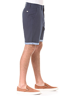 964100cf2d -34%. Vans. Excerpt Cuff - Chino Shorts for Men. Regular Price  Save 34%  €64.95. Special Price €42.95