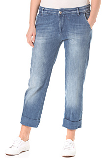 Boyfriend Jeans Sale | save up to 70% at Planet Sports